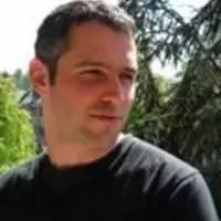 David Berliner