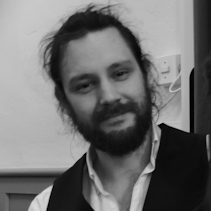 Owen Hulatt