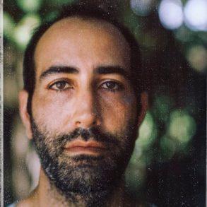 Shaun Raviv