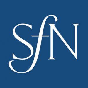 Society for Neuroscience